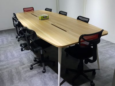 Agresso_BA Conference-Table_1