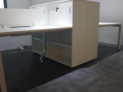 Agresso_DE-Series-System-Furniture_2