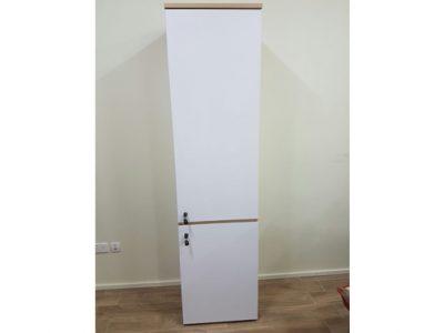 Apple Pie Language Pte Ltd - Wooden Cabinet