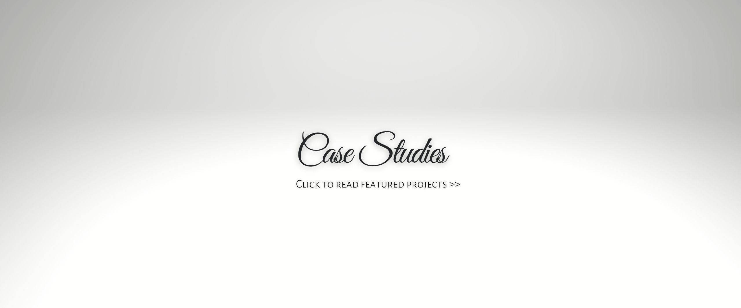 Office Project Case Studies_Offitek