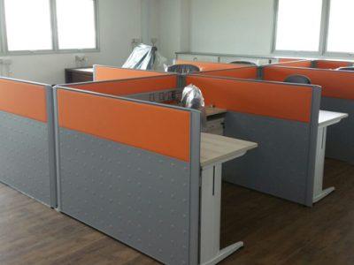 Codar Pte Ltd - DP26
