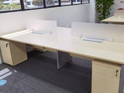 Workstation - AL Series