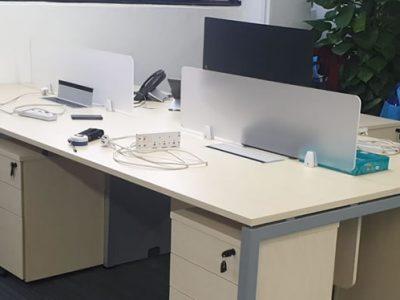Ingram Micro Asia - AL Series Workstation