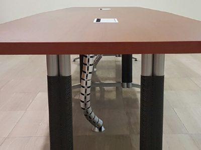 Kian Ann Engineering Pte Ltd - BN Series Conference Table