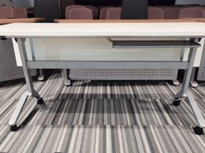 Office Furniture Conference Table_APEC Secretariat_Offitek_1