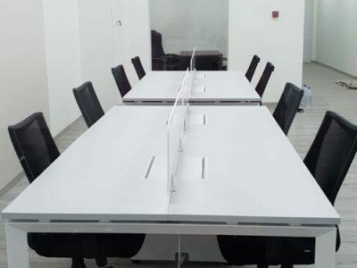 Yong Tai Holdings_acrylic_panel_offitek