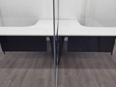 Eng Seng Tech Pte Ltd - BA Series Free Standing Table