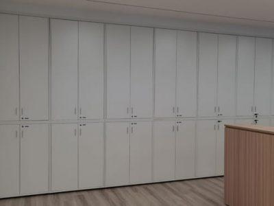 ImageCreative (Mark) - High Cabinet