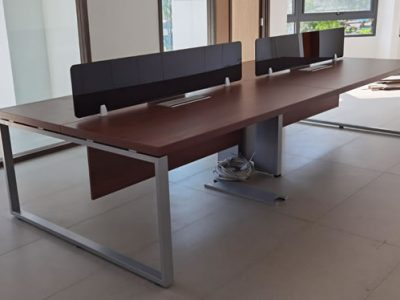 Imbue - BO Workstations