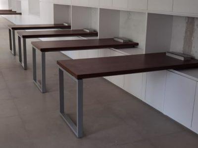 Imbue - BO Series Workstations