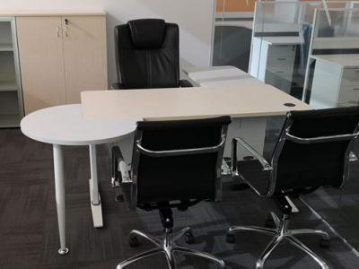 ONEPIP (Singapore) - BN Series Director's Desk
