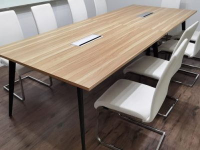 OneSystems Technologies - BA Series Conference Table