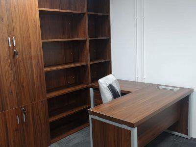 Raffles_hotel_office_furniture_offitek
