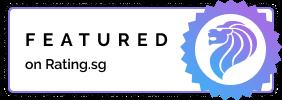 Rating.sgFeatured-Partner_Offitek