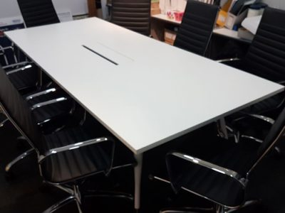 Singardo International - HOU Series Conference Table
