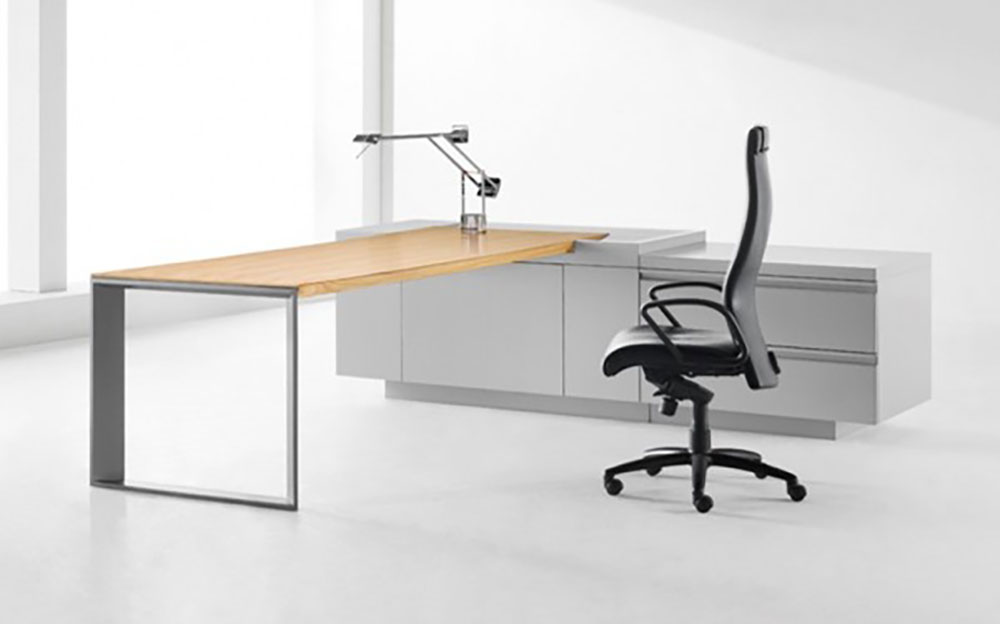 stylish_office_offitek