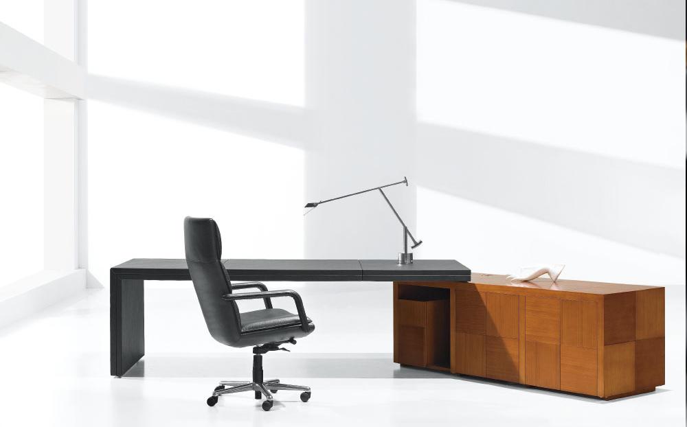apollo_directors-desk_1
