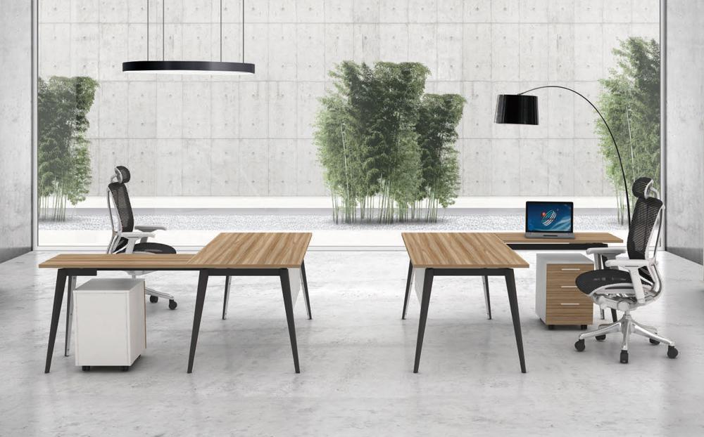 ba-series_director-desk_1