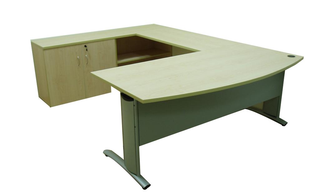 curvy_directors-desk_1