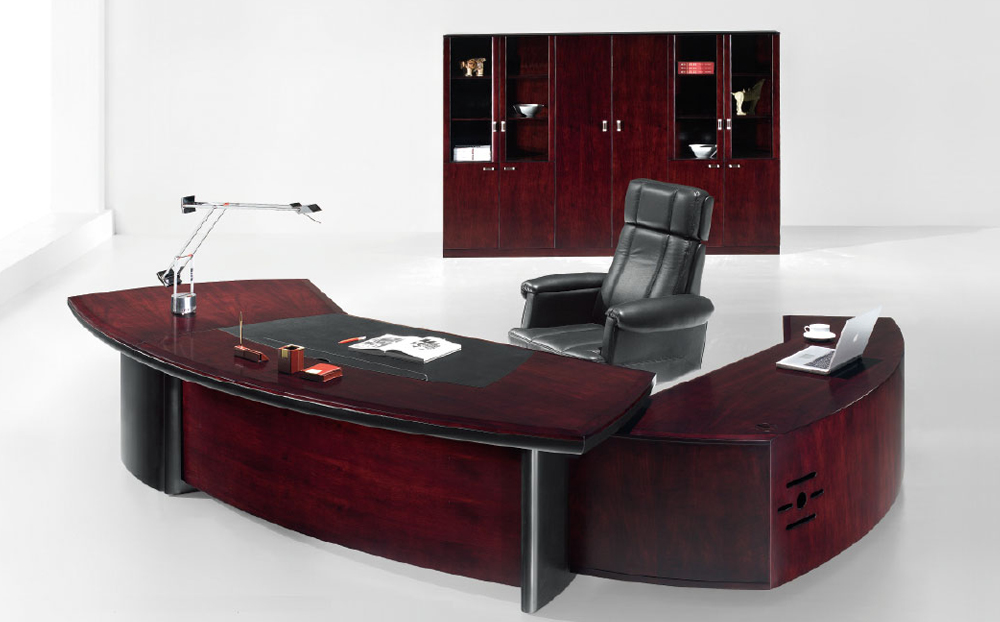 diamond_directors-desk_1