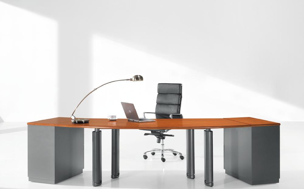 millesime_directors-desk_1