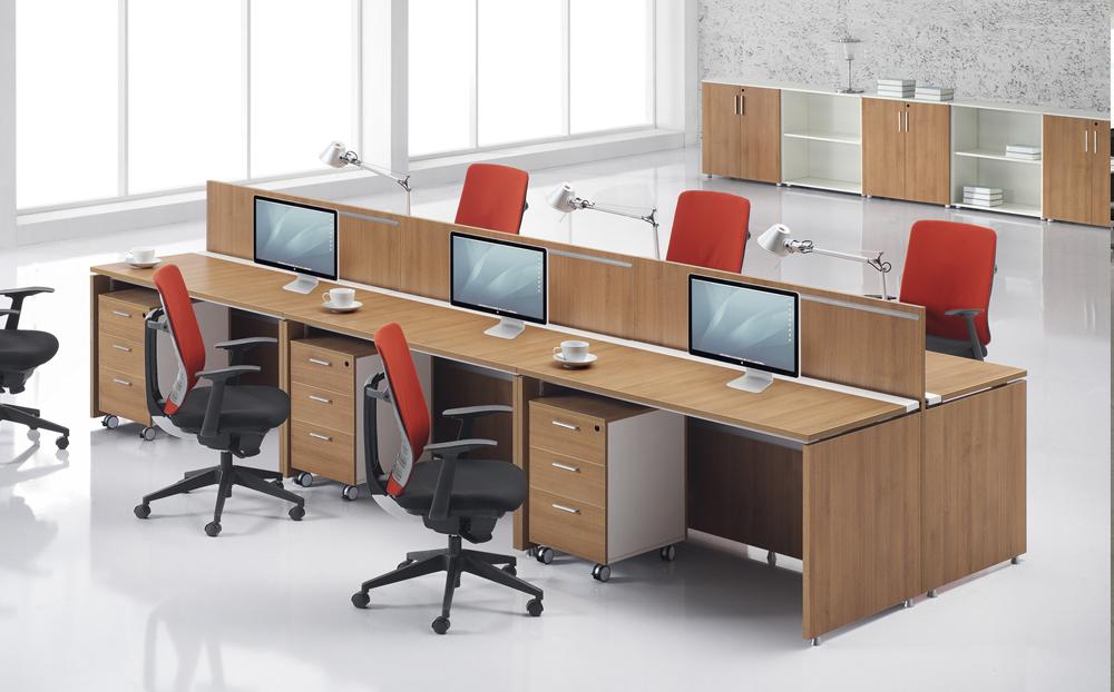 nantes_desktop-panel_1