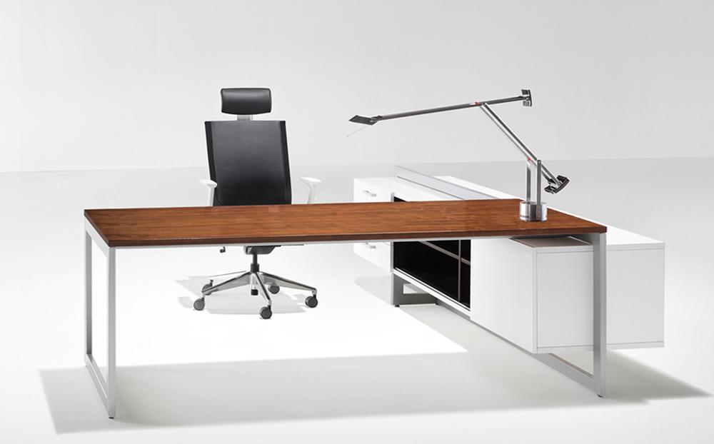 s2-series_directors-desk_1