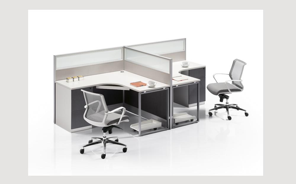 T40_office_furniture_offitek
