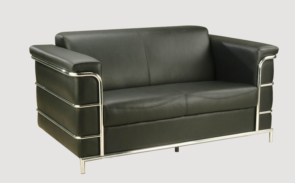 a-series_2-seater_sofa_1