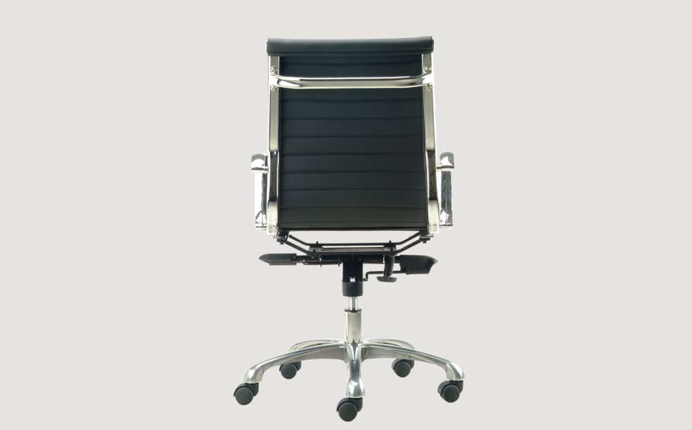 Offitek A092 Black : A092 BlackOffice Chair4 Office Chairs <strong>for Heavy People</strong> from www.offitek.com.sg size 1000 x 622 jpeg 97kB