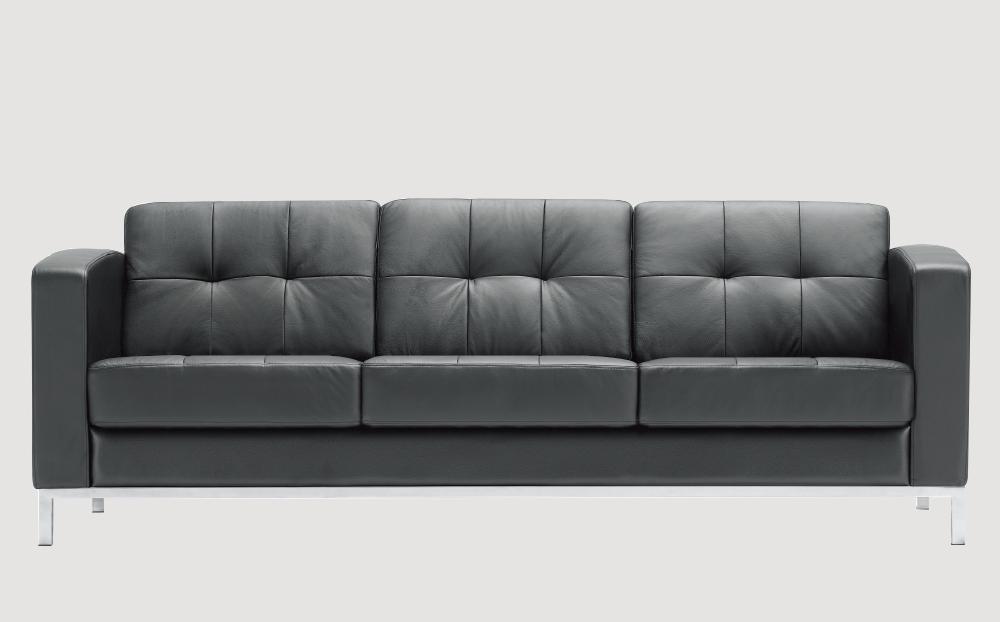 aquila_3-seater_sofa_1