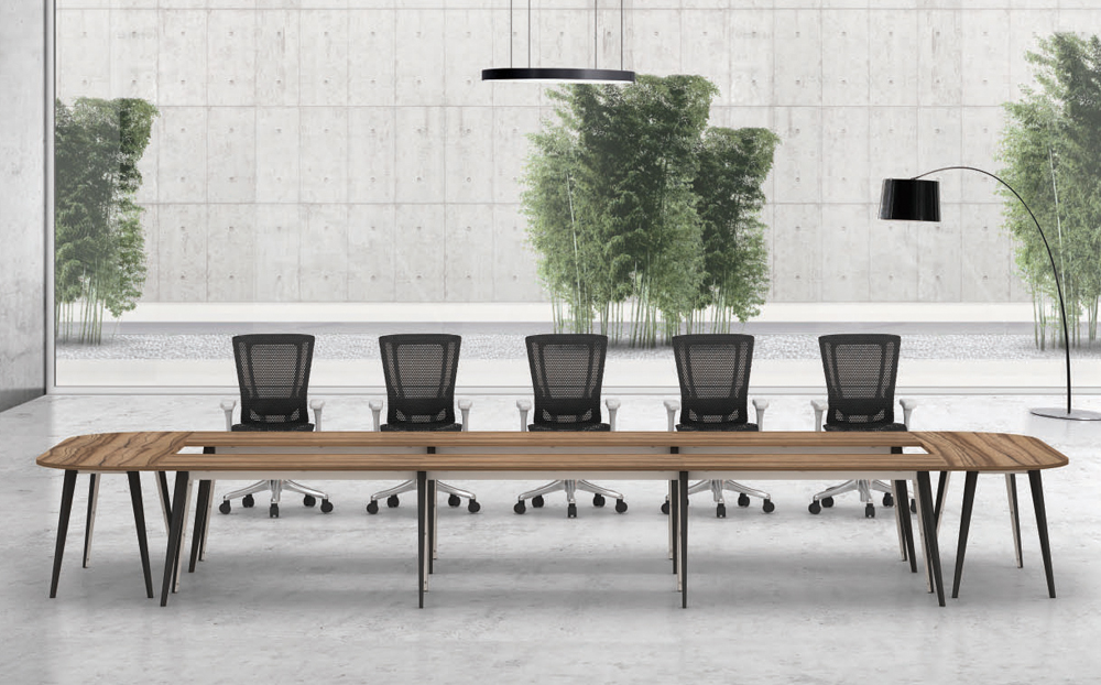 ba-series_conference-table_1