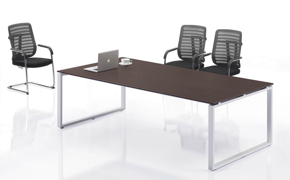 bo-series_conference-table_1