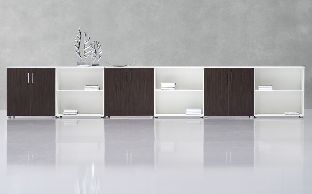 bo-series_wooden-cabinet_1
