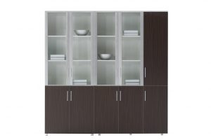 bo-series_wooden-cabinet_2