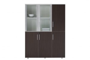 bo-series_wooden-cabinet_4