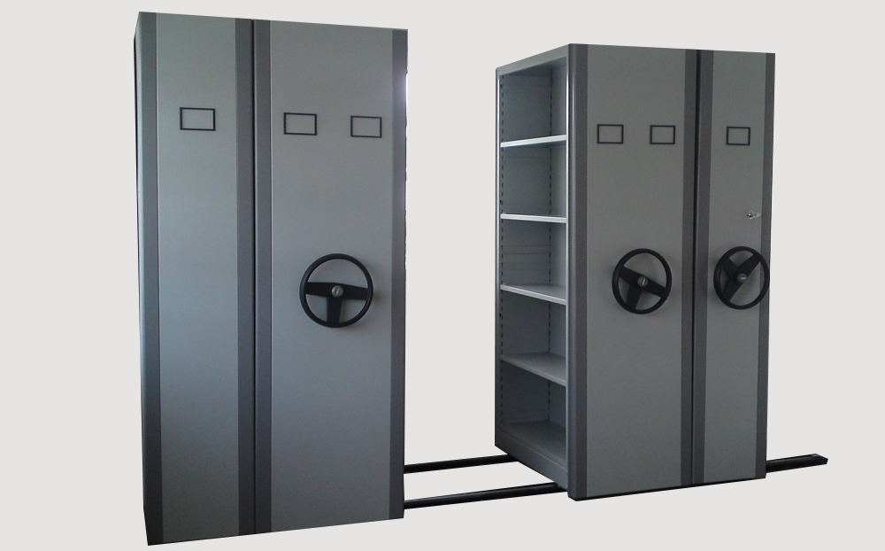 compactus-storage_offitek