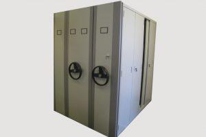 compactor-storage_2