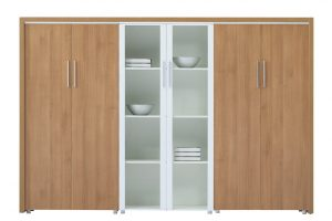 nantes_wooden-cabinet_2