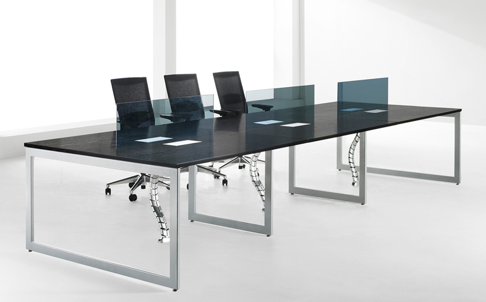 s2-series_conferencec-table_1