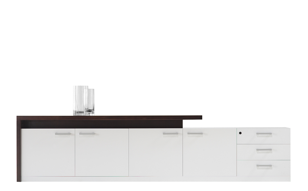 s3-series_wooden-cabinet_1