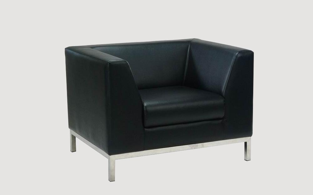 p-series_1-seater_sofa