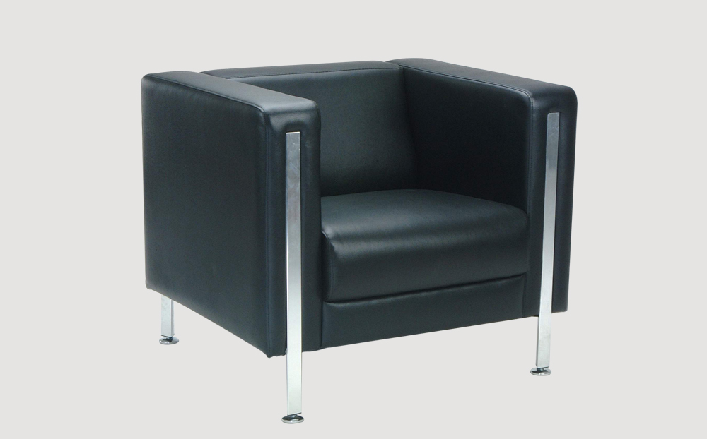 q-series_1-seater_sofa