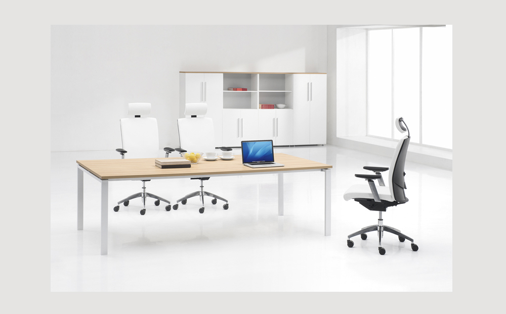 AL-Series-Conference-Table_2