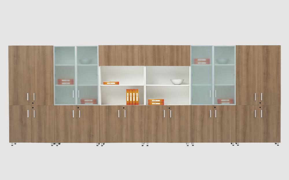 AL-Series_Wooden-Cabinet_1