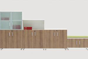 AL-Series_Wooden-Cabinet_2