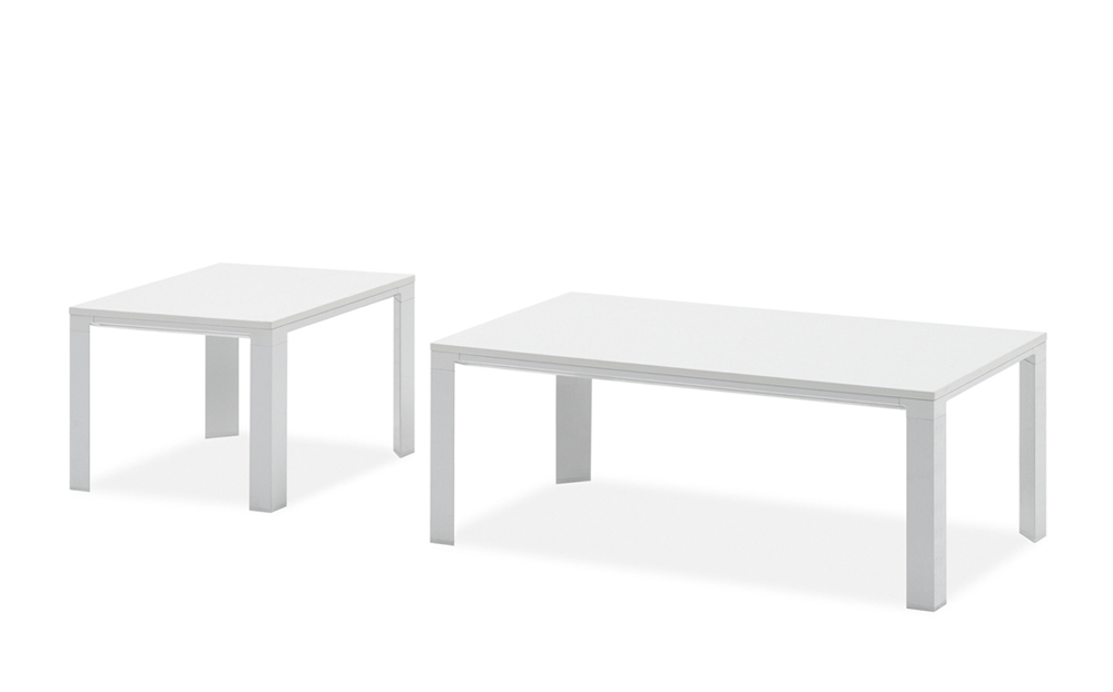 DT-Series_Coffee-Table_1
