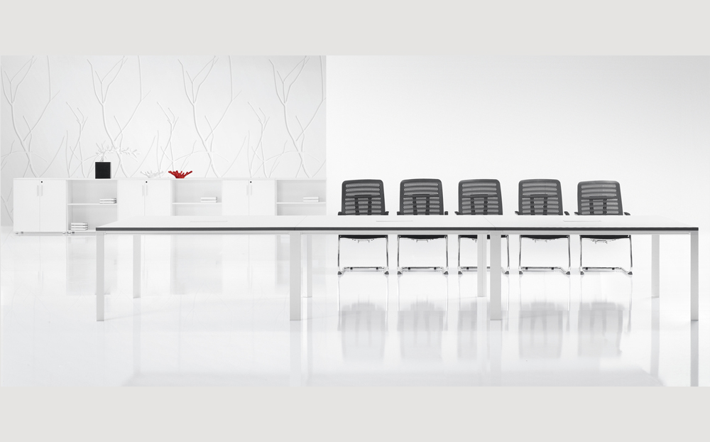 DT-Series_Conference-Table_1