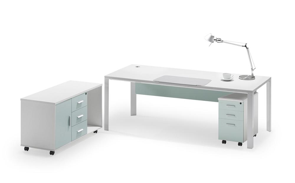 DT-Series_Director's-Desk_1
