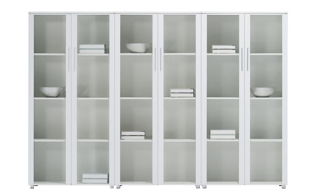 DT-Series_Storage_1